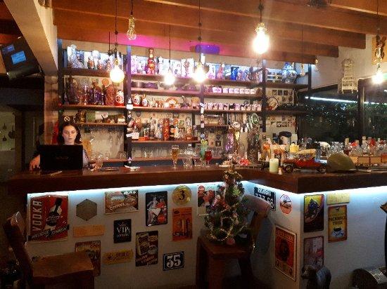 Pelmeni Club Pattaya