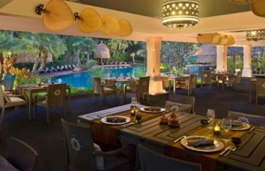 Rim Nam – Anantara Hua Hin Resort