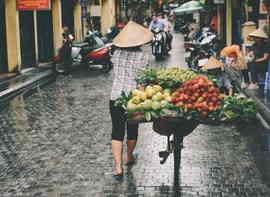 Hanoi-Discounts