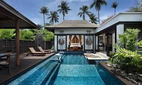 ALL Phuket Villas