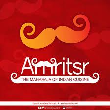 Amritsr
