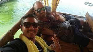 Bali Dreams Tours