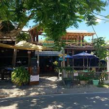 Bananas Restaurant and Bar