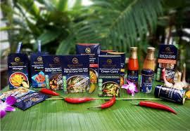 Blue Elephant Royal Thai Cuisine