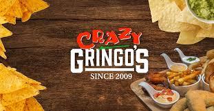 Crazy Gringo's Restaurant