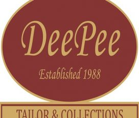 Deepee Tailor & Collections