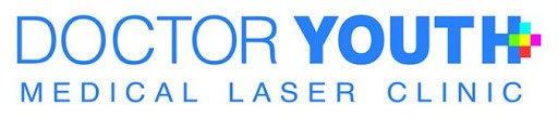 Doctor Youth Medical Laser Clinic