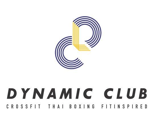 Dynamic Club Phuket