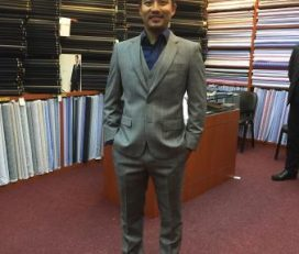 Empire International Tailors