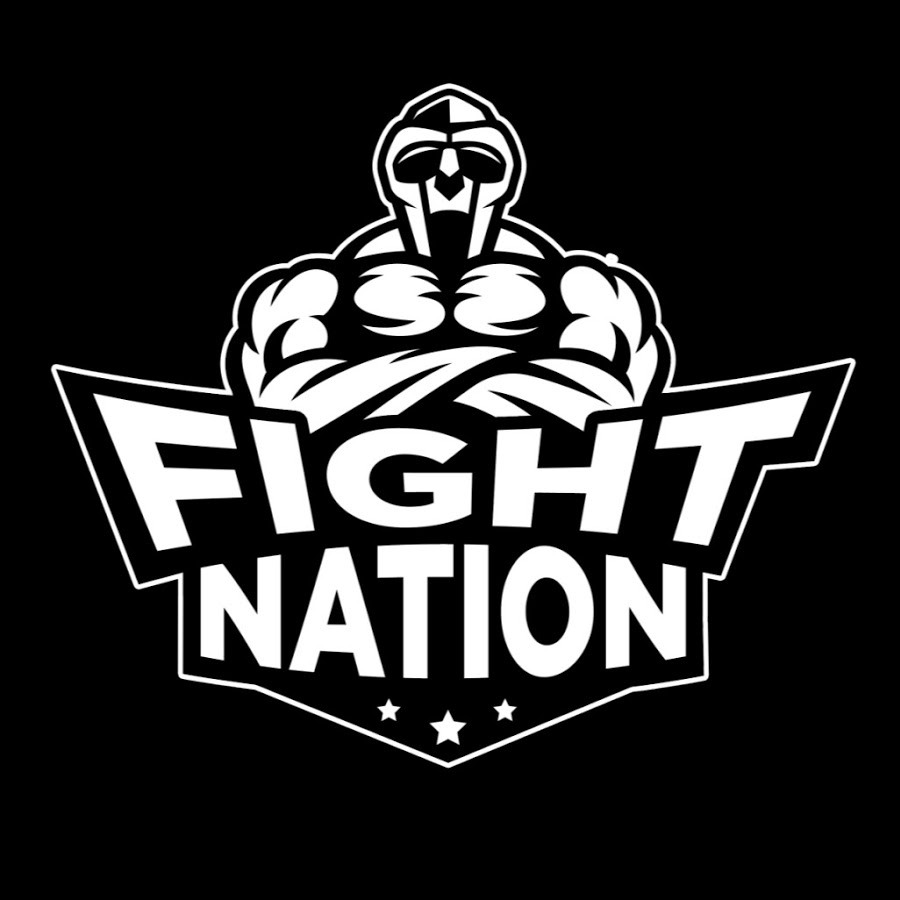 Fight Nation