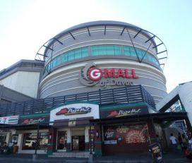 Gaisano Mall of Davao