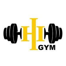 Hi Gym Fitness Phuket