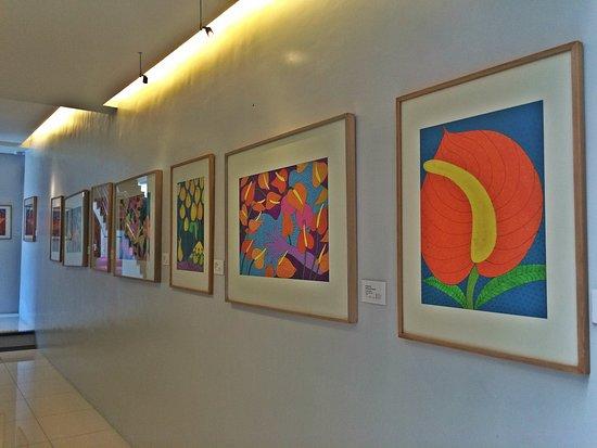 Hiraya Gallery