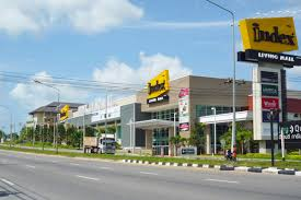 Index Living Mall Phuket