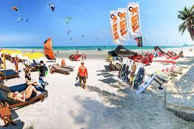 KBA Kiteboarding Asia