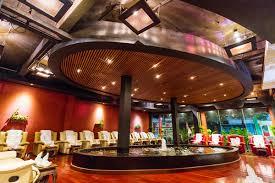 Kim's Massage & Spa 1 Robinson Phuket Town