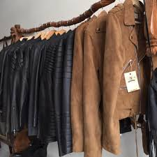 Kuta Leather And Tailor
