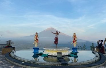 Mudra Bali Tour