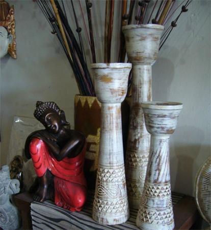 Nusantara – Archipelago Handicrafts & Giftware