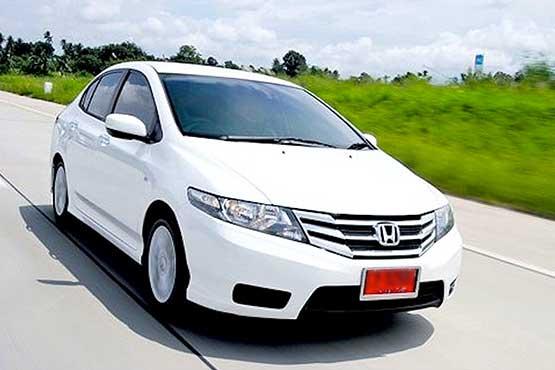 Phuket Car Rent & Travel Co., Ltd.