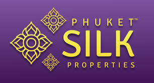 Phuket SILK Properties Co., Ltd.