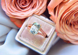 Rachel P Jewels by Blue Diamonds