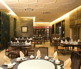 Ren Restaurant