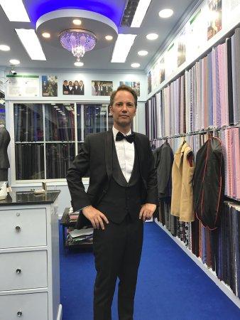 Star Fashion Bangkok