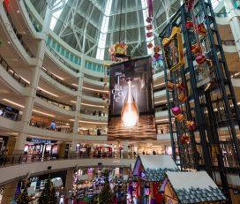 Suria KLCC Mall