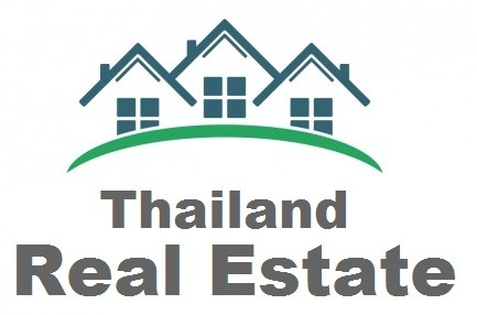 Thailand Real Estate Agency