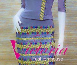VICTORIA Fashion House