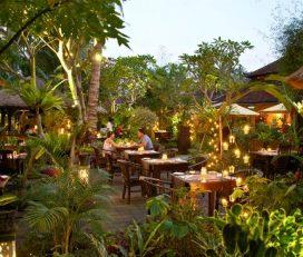Vincent's Restaurant