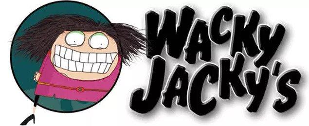 Wacky Jacky's