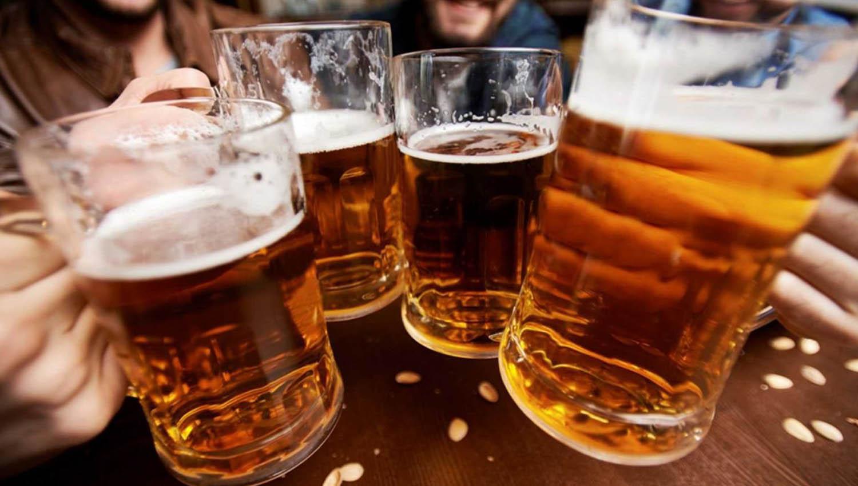 Renegade Craft Beer & Restaurant